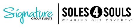 logo-soles4souls