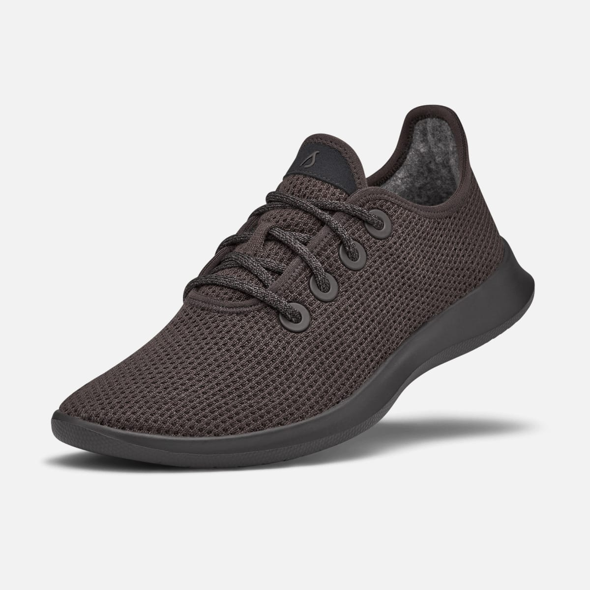 allbirds grey shoes