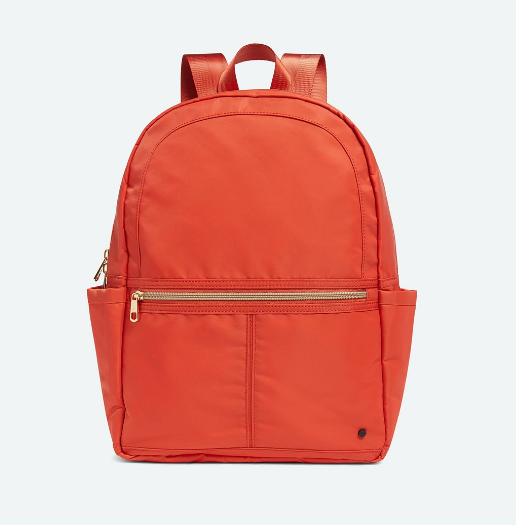 Red State Backpack