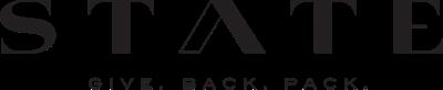 popup_logo