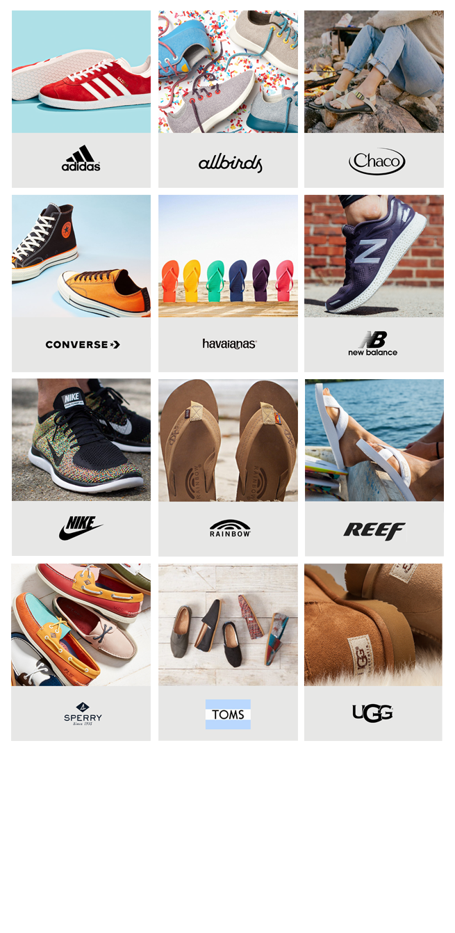 shoes-updated